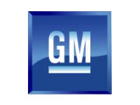 client-g